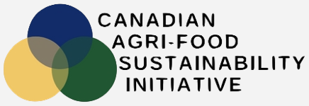Canadian Agri-Food Sustainability Initiative