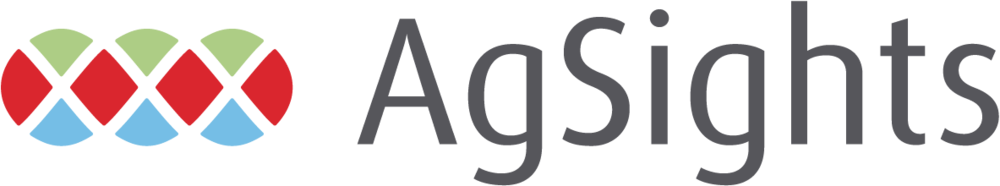 AgSights-logo.png