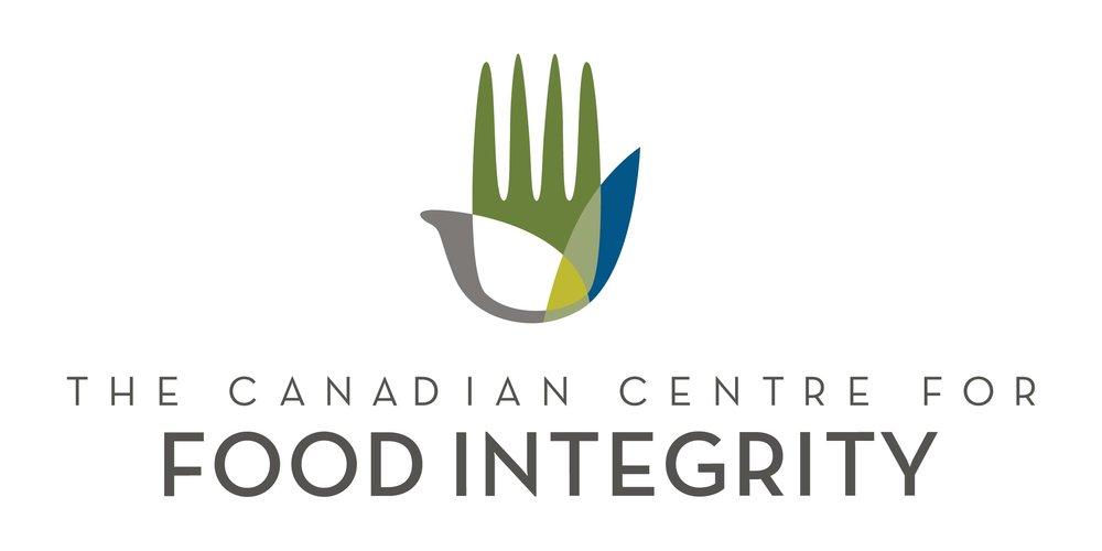 Canadian-CFI-Logo.jpg