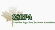 CSBPA-Logo-213x99-179x99.png