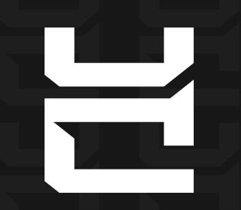 Twitter    Beatstar    YouTube    Website