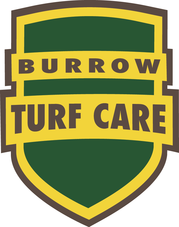 Burrow Turf Care