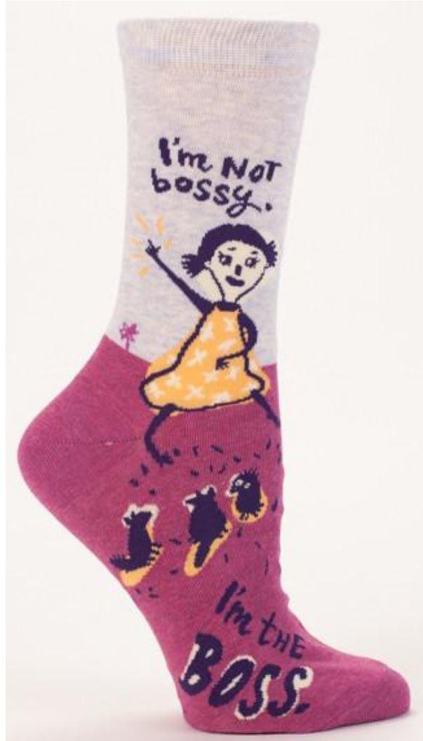 sock1.JPG