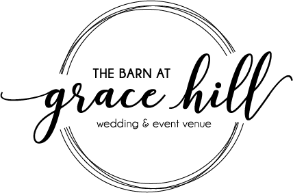 The Barn at Grace Hill