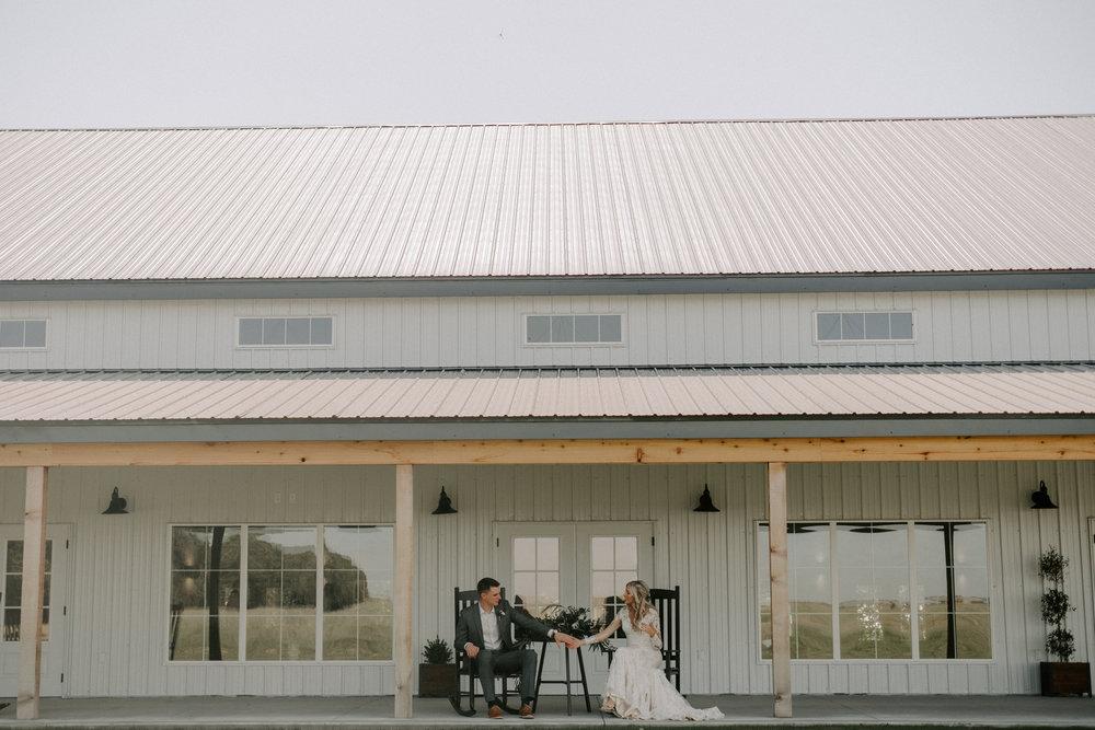 The-Barn-at-Grace-Hill-Wichita-Wedding-Venue-356.jpg