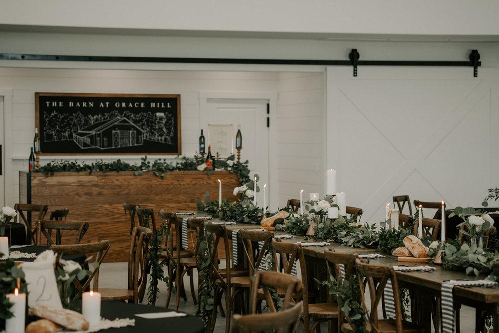 The-Barn-at-Grace-Hill-Wichita-Wedding-Venue-336.jpg