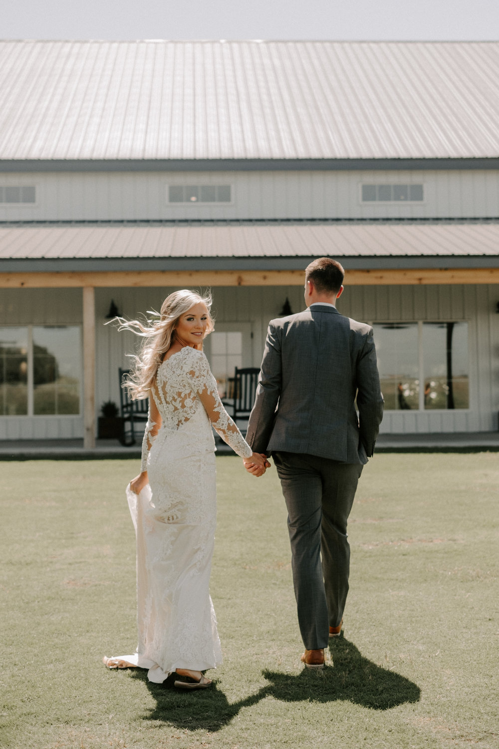 The-Barn-at-Grace-Hill-Wichita-Wedding-Venue-363.jpg