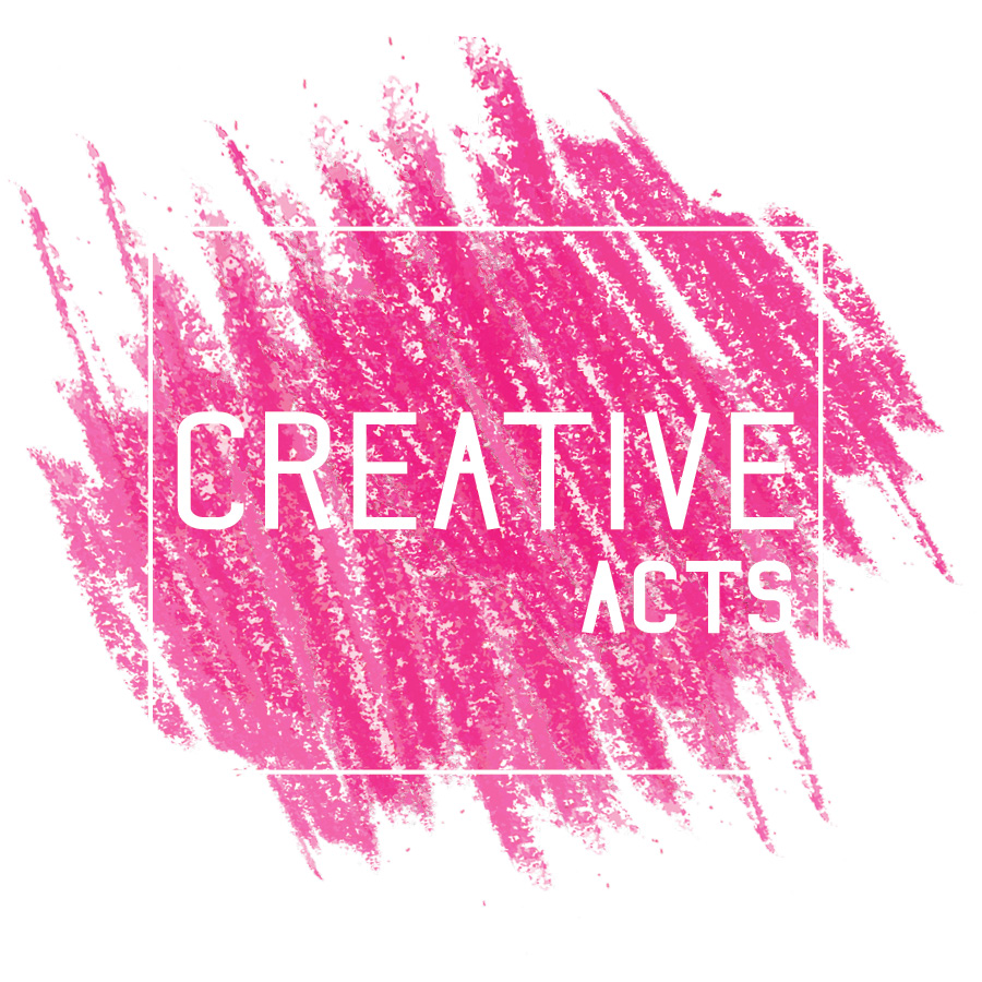 Creative Acts