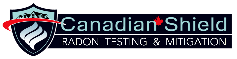Canadian Shield Radon Testing & Mitigation in Winnipeg, MB