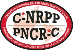 For more information visit  c-nrpp.ca    Follow Us On Facebook!