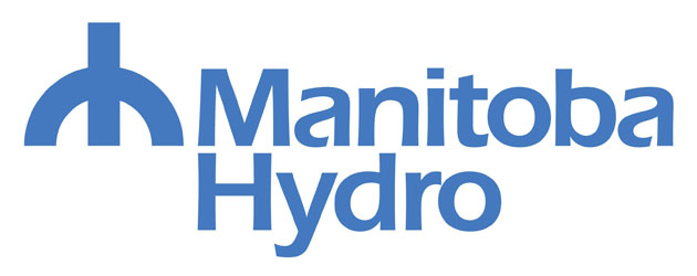 Radon Mitigation financing is available through the Manitoba Hydro Energy Financing Plan.