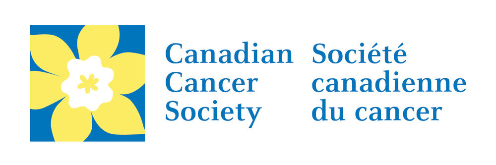 The Canadian Cancer Society urges all Manitobans to have their homes tested for Radon.