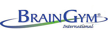 brain gym logo.jpg