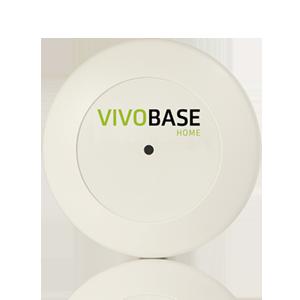 vivobase_home.png