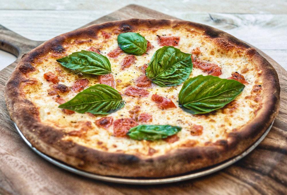 Amici's-Margherita-Pizza.jpg