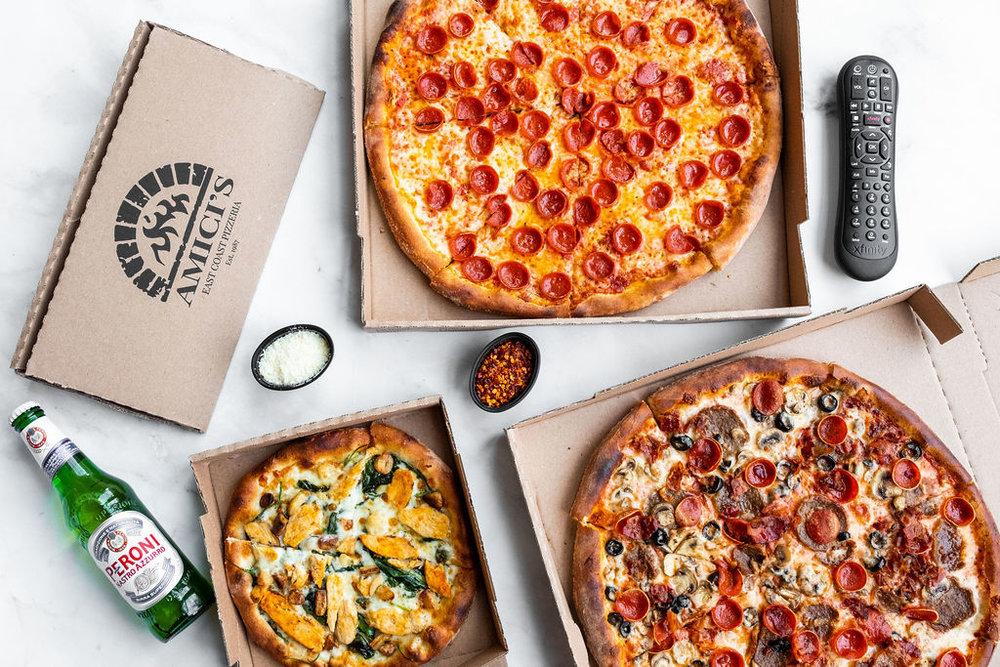 amicis-landscape-pizza-spread-w-beer-and-remote.jpg