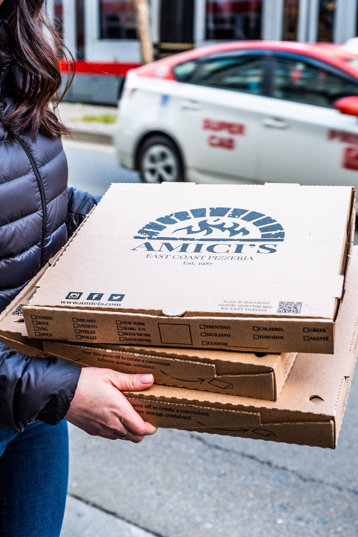 amicis-takeout-pizza-boxes-portrait.jpg
