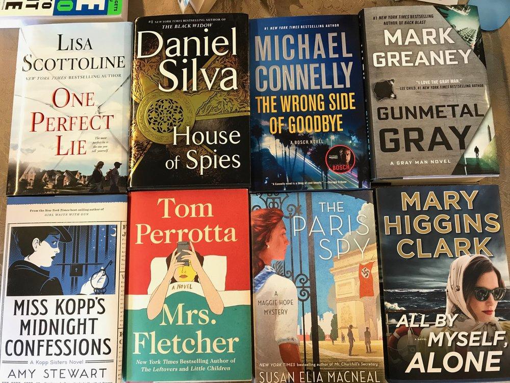 8 books.jpg