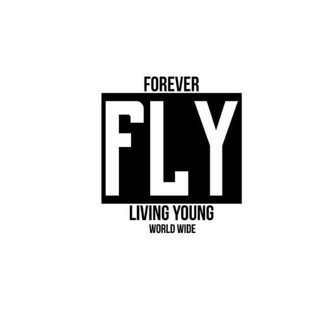 FLY+LOGO.png
