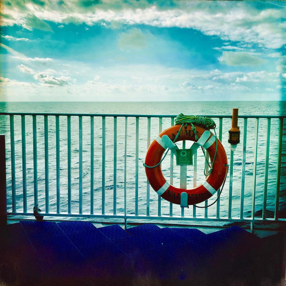 BALEARIA CARIBBEAN Fast Ferry Service - FORT LAUDERDALE, FL - GRAND BAHAMA ISLAND866-699-6988info@baleariacaribbean.com
