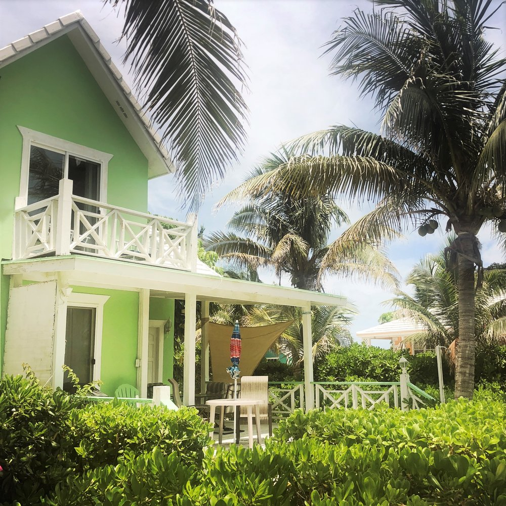 Open Air Places - Key Lime Cottage at Diamonds by the Sea 1.jpg