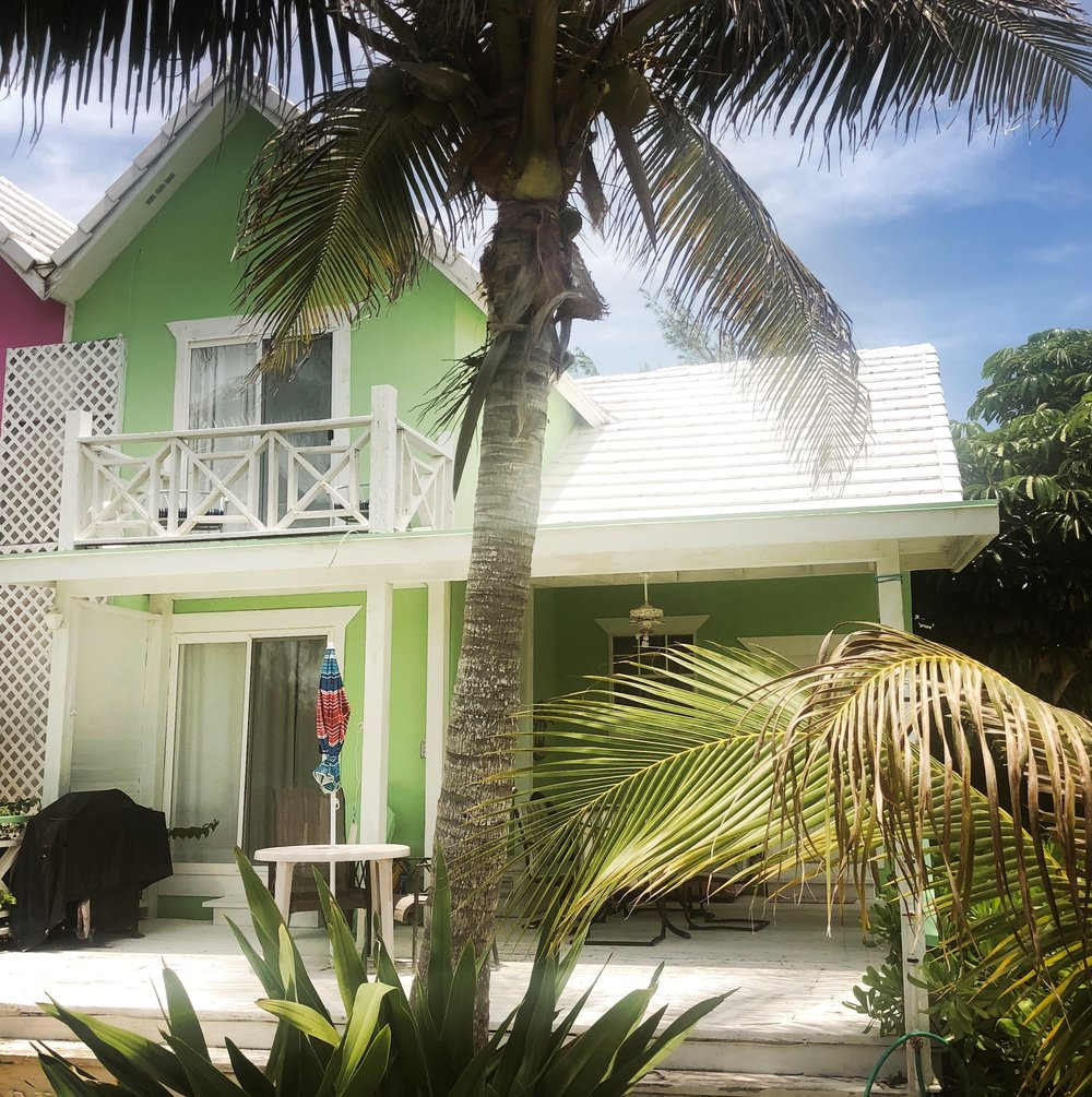 Open Air Places - Key Lime Cottage at Diamonds by the Sea 53.jpg