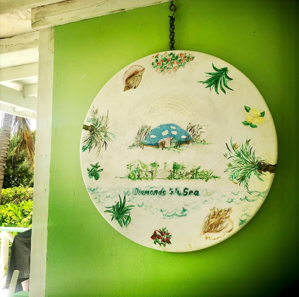 Open Air Places - Key Lime Cottage at Diamonds by the Sea 66.jpg