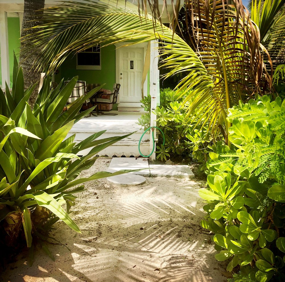 Open Air Places - Key Lime Cottage at Diamonds by the Sea 69.jpg