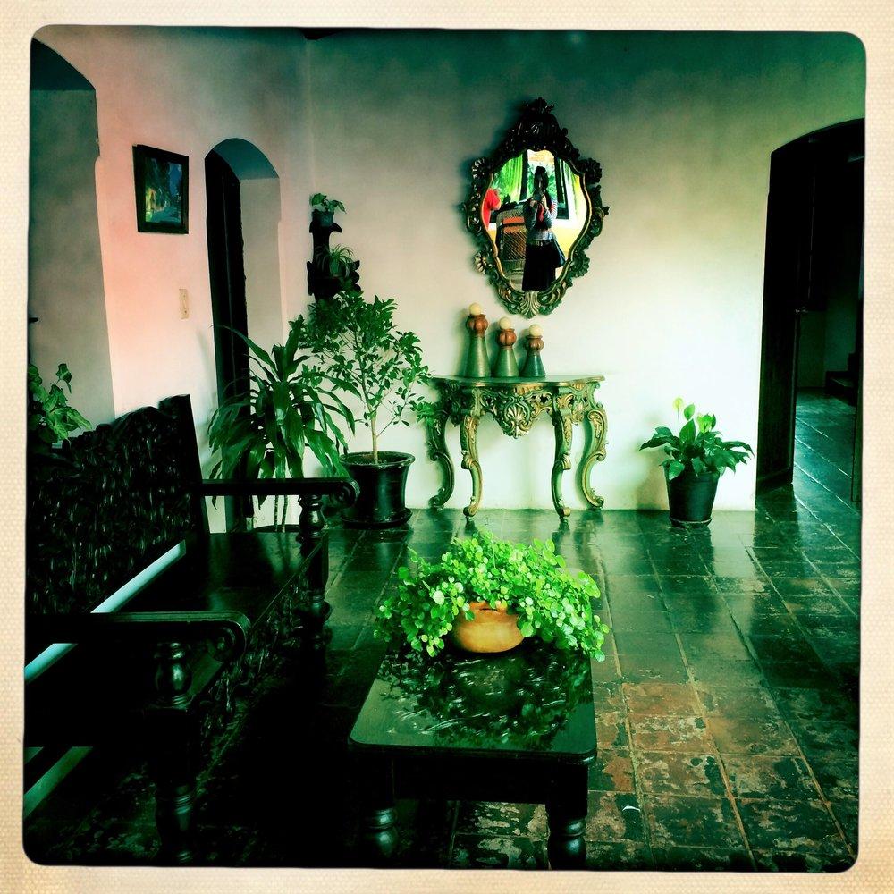Guatemala 3.JPG