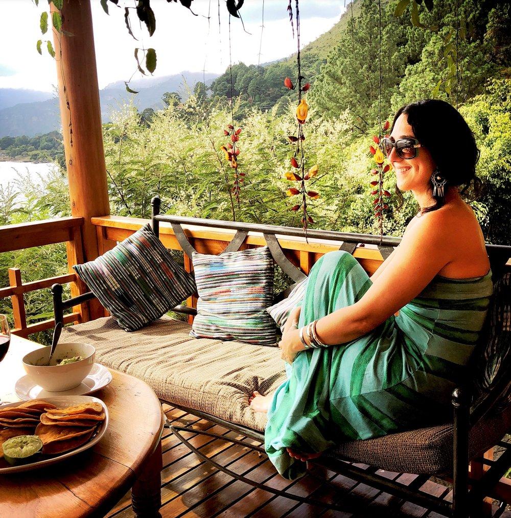 Open Air Places - Villas B'Alam Ya Mirador Villa 40.JPG
