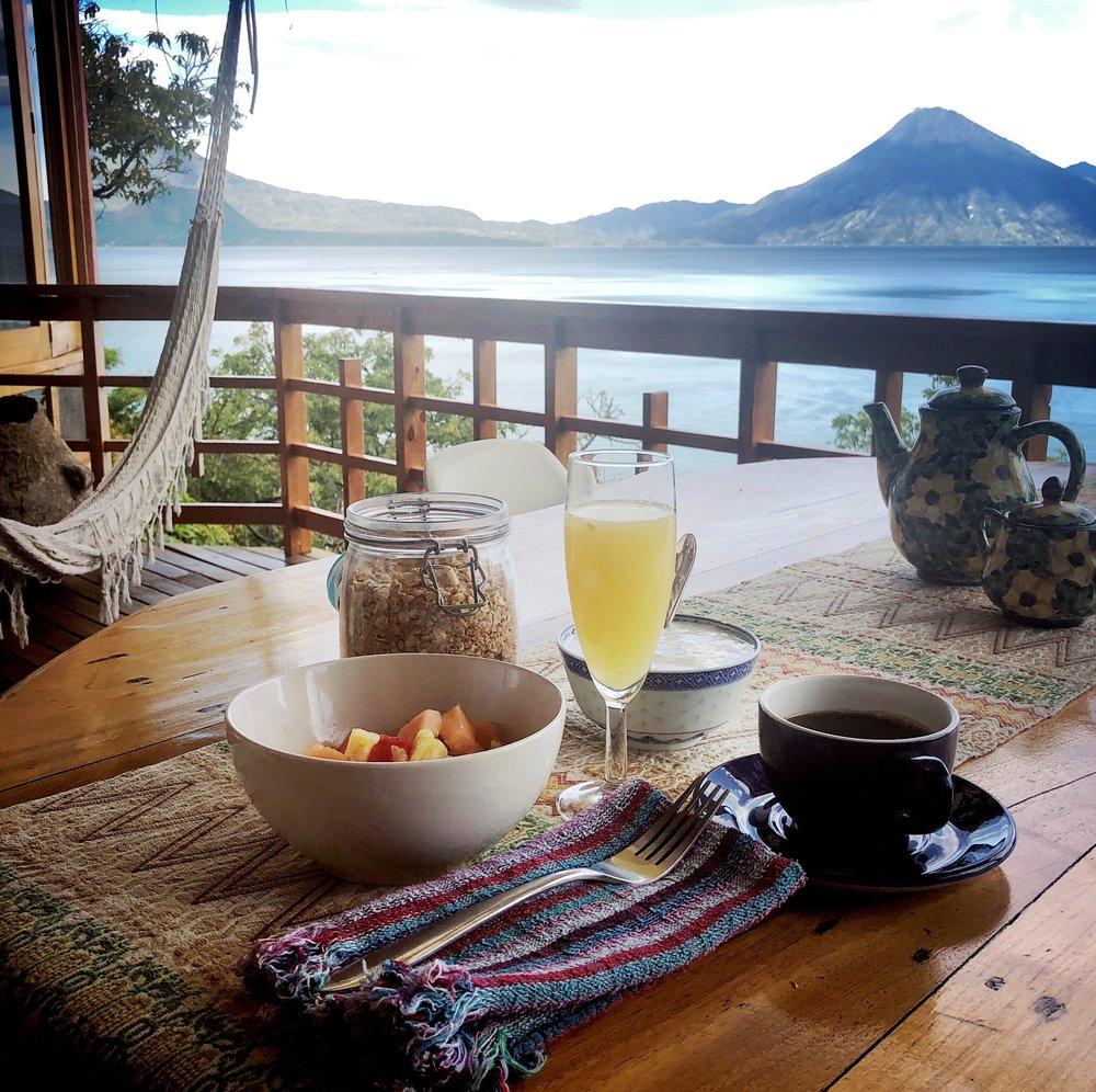 Open Air Places - Villas B'Alam Ya Mirador Villa 71.JPG