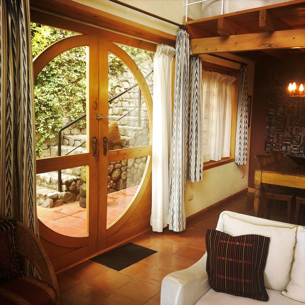 Open Air Places - Villas B'Alam Ya BAMBU Villa 40.JPG