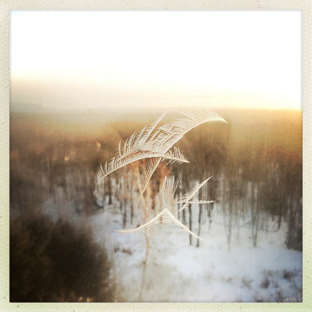 Open Air Places Polar Vortex.jpg