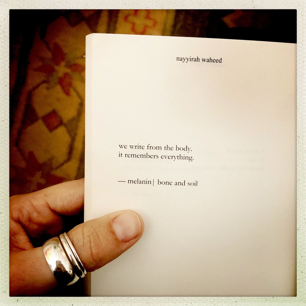 Open Air Places We Write From the Body Nayirah Waheed.jpg