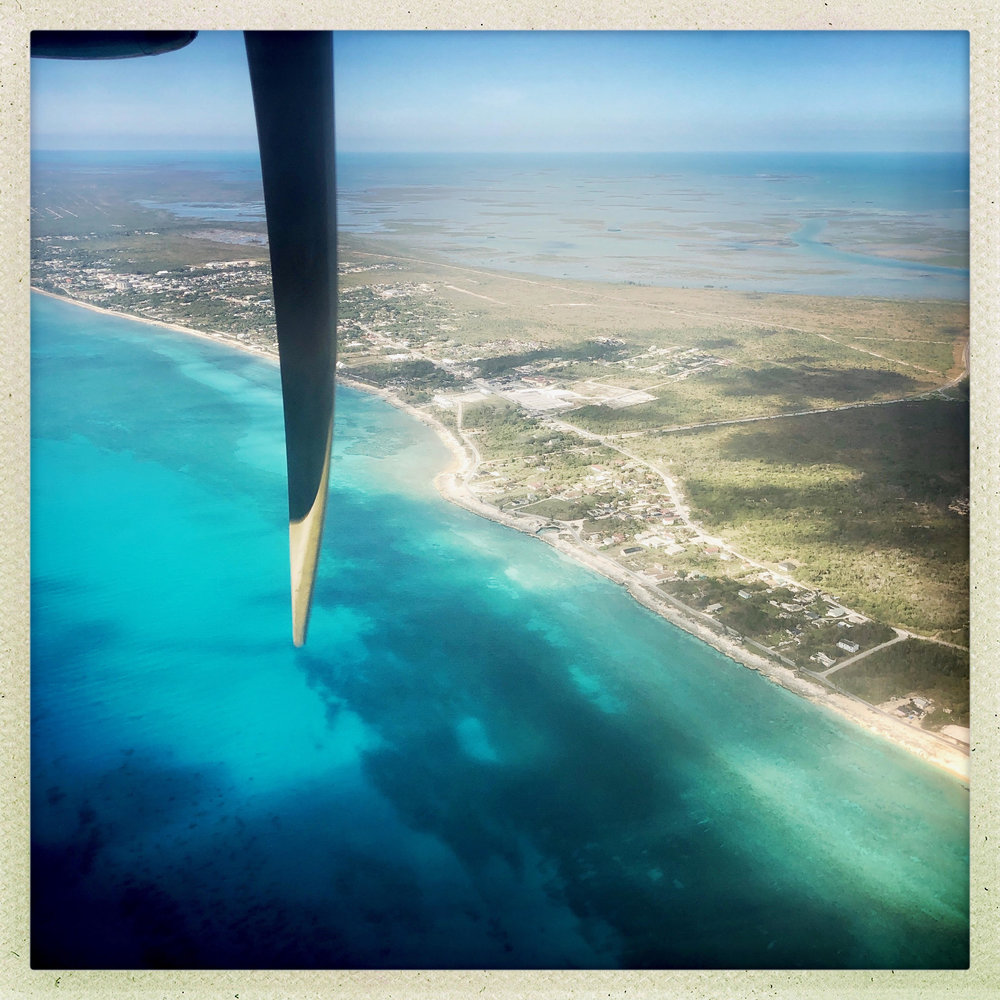 Open Air Places Aerial View of Grand Bahama Island.jpg