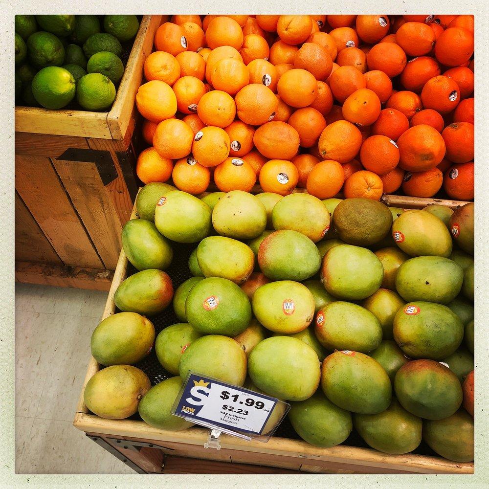 Open Air Places Fresh Fruit.jpg