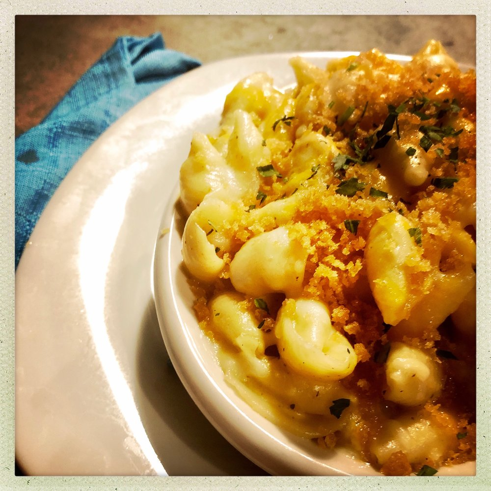 Open Air Places Lobster Mac N Cheese.jpg