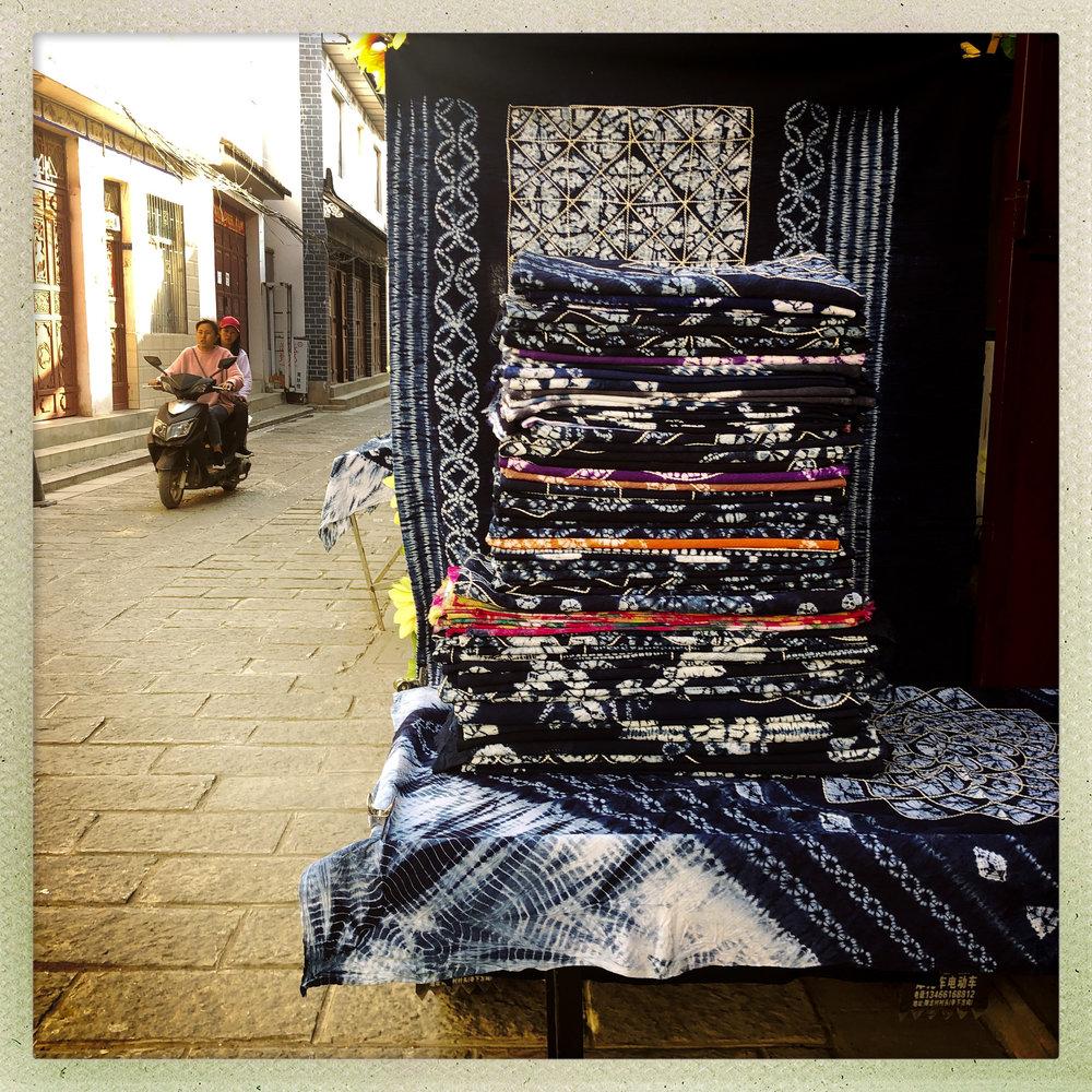 Open Air Places Tie Dye in Xizhou Town.jpg