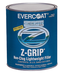 Z-Grip%20FILLER%20%20100282%20%20EVERCOAT.jpg