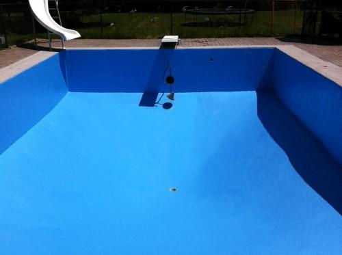 pool paint 3.jpg