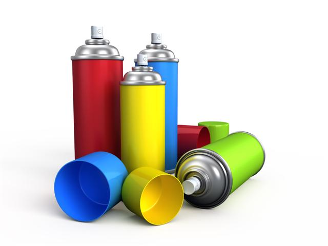Aerosol cans 4 colors.jpg