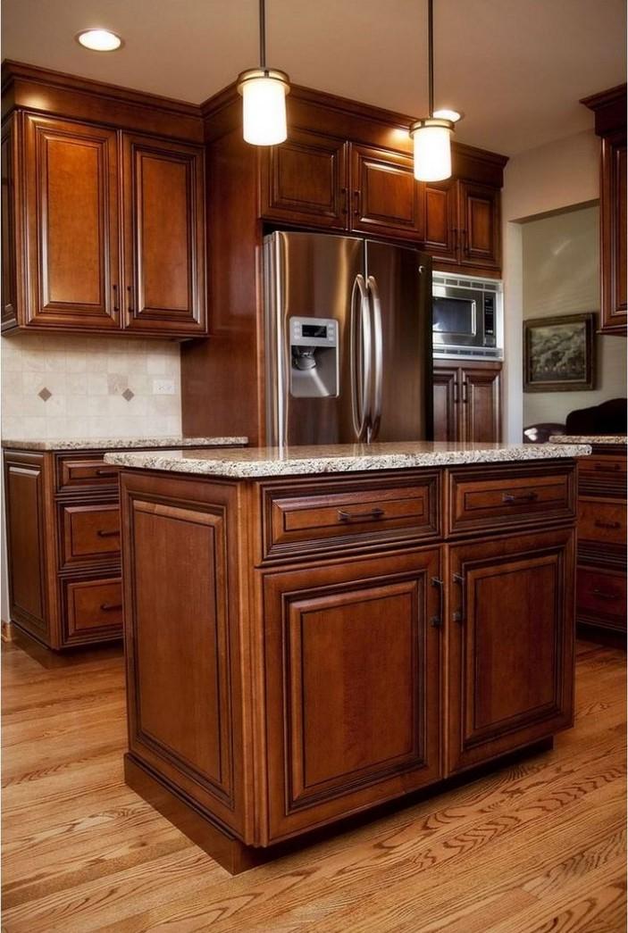 kitchen cabinets stain 2.jpg