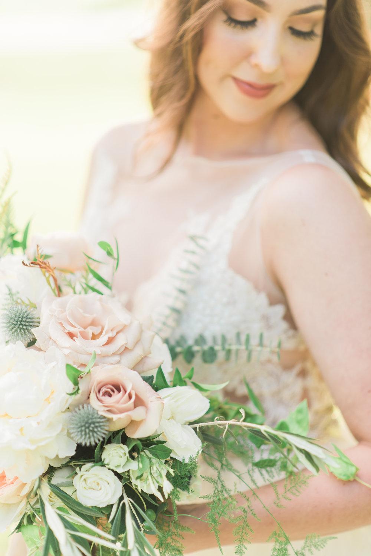 brazos-bend-bridals-7044.jpg