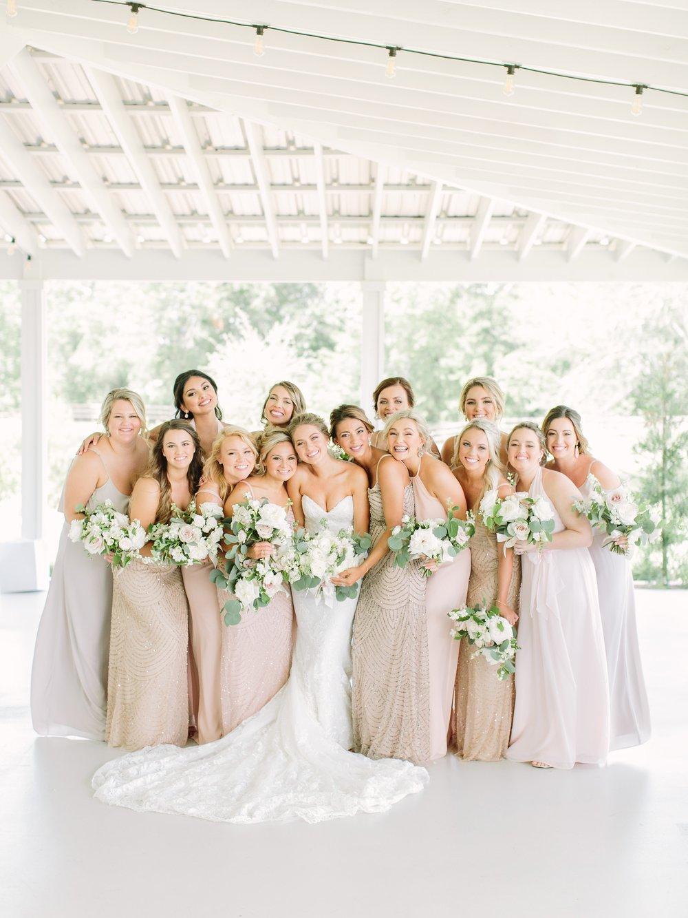 Wedding_0251.JPG