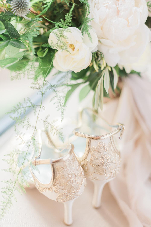 brazos-bend-bridals-0195.jpg