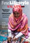 Fete+Magazine.png