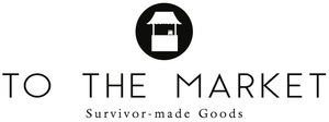 to+the+market_logo-01.jpg