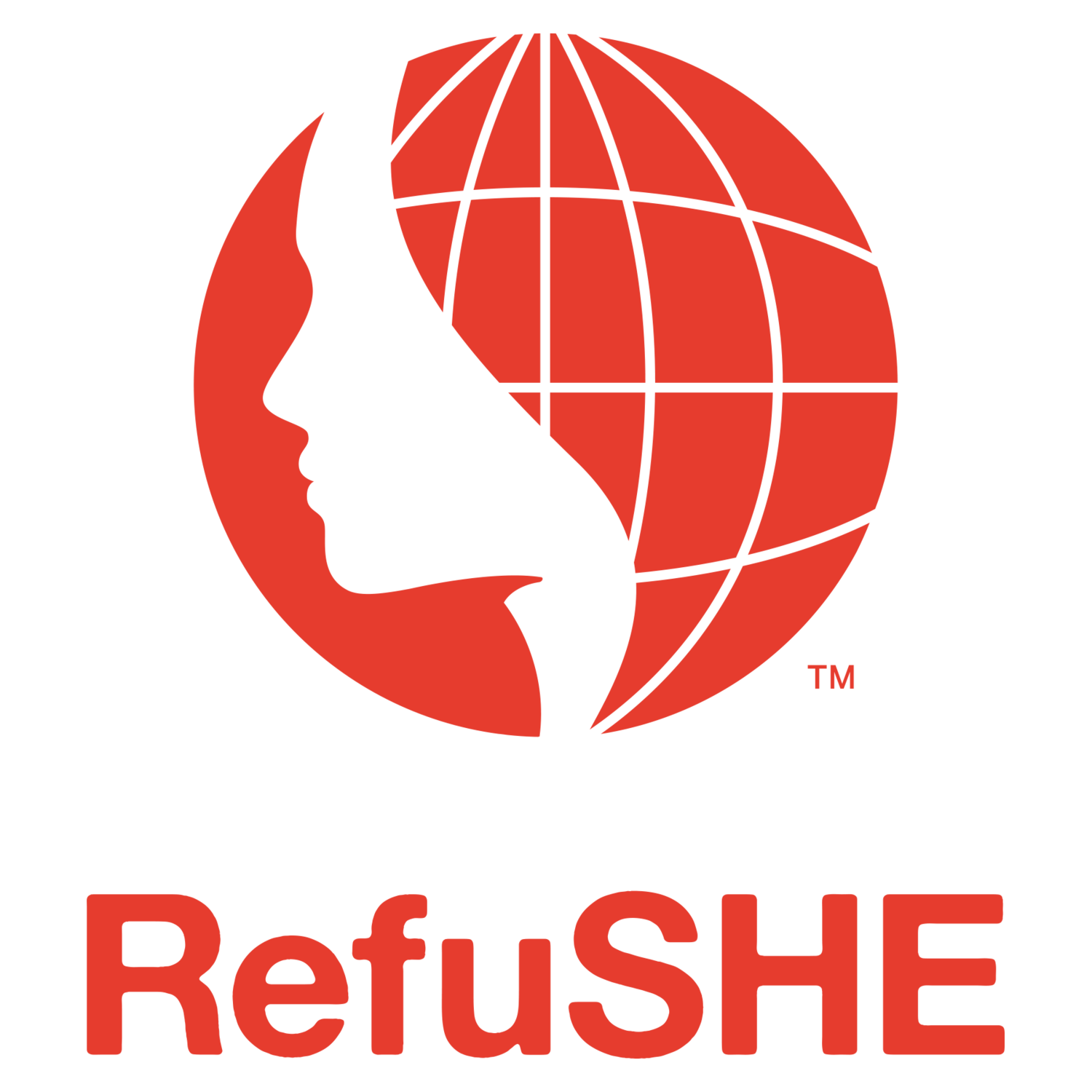 Refushe Logo. Copyright: Refushe