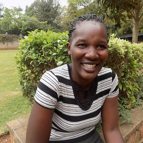 Nancy+Nekesa+Namulunda.jpg