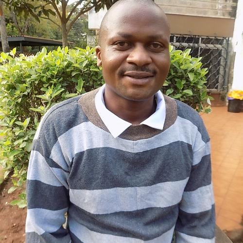 Amos+Wamalika.+Ass.+Security+Officer.jpg